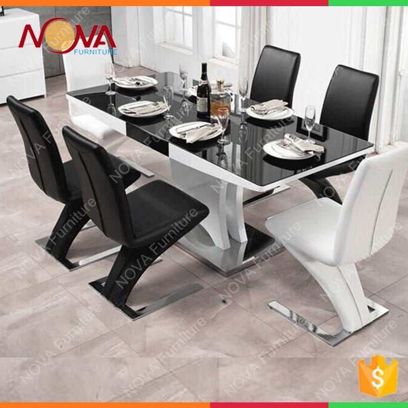 Meubles de maison salon salle manger meubles de luxe for Meuble de salle a diner