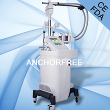 2015 New criolipolisis Fat Removal Machine for Belly Leg and Arm Slimming (V12)
