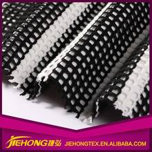 Fabric and Textile Shrink Resistance Custom tubular jersey knit fabric