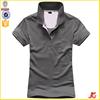 blank polo shirts cheap,cheap polo shirt,blank polo shirt women