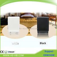 Speaker Wireless Wireless Microphone New Products 2015 Latest Technology