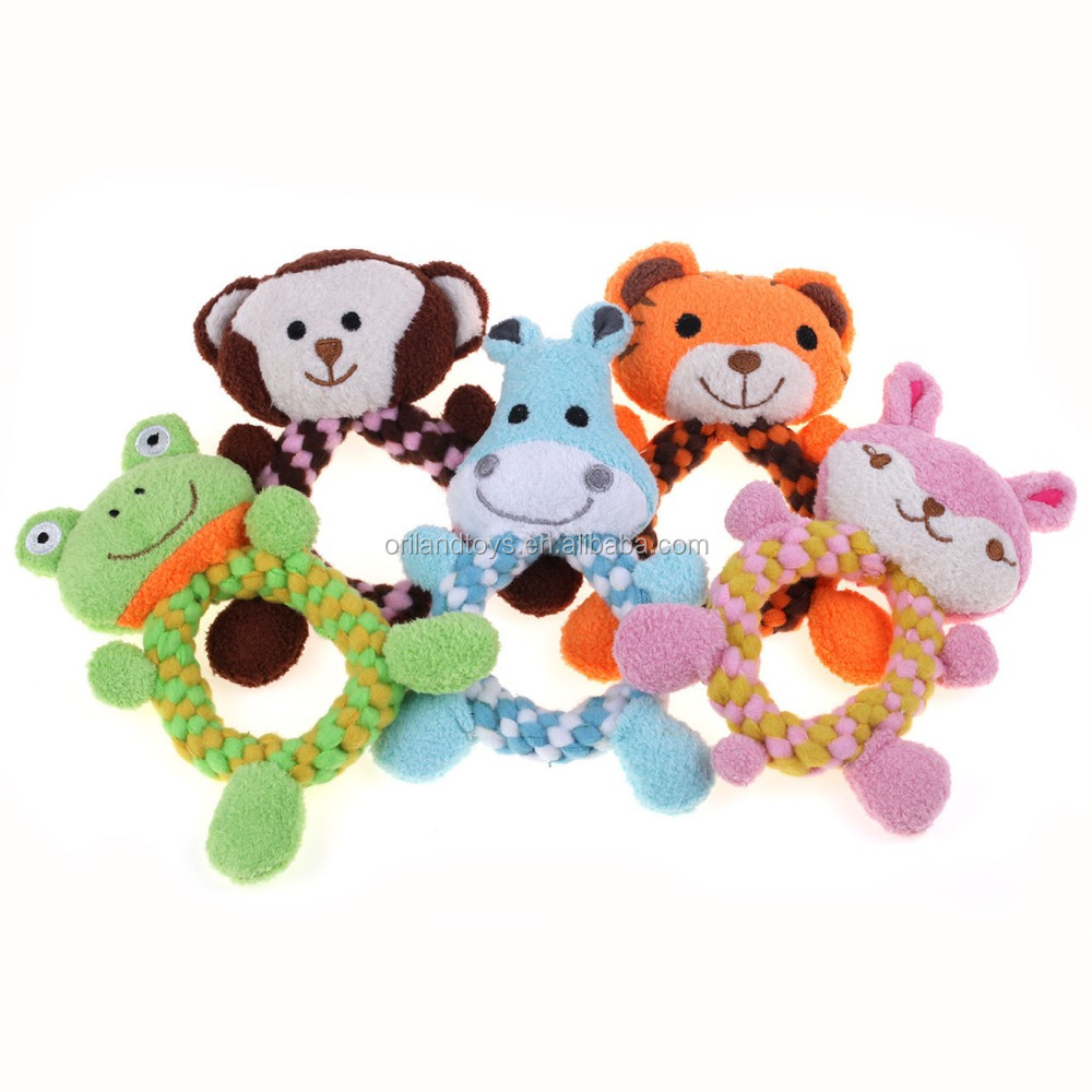 Cheap Toy Dogs : Discount pet toys