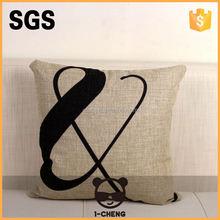japanische kopfkissen gro handel kaufen sie online die. Black Bedroom Furniture Sets. Home Design Ideas