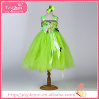 Angel dresses for kids, baby clothes turkey, party dress for young girl
