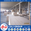 finger jointed wood board with high quality best price from shancong luli GROUP China manufacturers