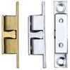 Good quality BSCI Approved Factory Furniture gate latch