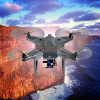 Wholesale quadcopter 2015 New HD 2MP Wide Angle Camera drone