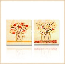 Home Wall Group Painting Decoration Craft