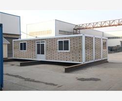 modern prefab shipping sale shipping turnkey easy build house