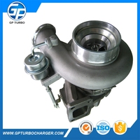 Own warehouse GP TURBO turbocharger 3800973 chinese diesel engine turbochargers for USA market