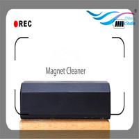 High Quality Chihiros Magnet Aquarium Cleaner for Aquarium Tank , 330-201