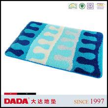 quality carpet brands