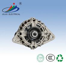 12V car altrnator engine alternator for hyundai