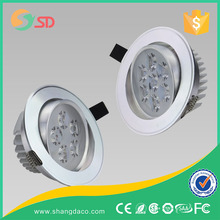house t8 fluorescent grille ceiling light fixture grille