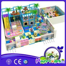 kids indoor climbing toys, children playground, indoor game equipment