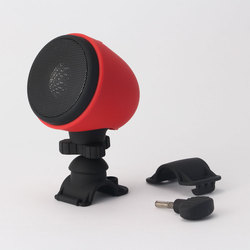 best and high Commonly Used Accessories & Parts speaker