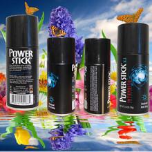 deodorant perfume spray