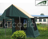 factory directly selling car roof top tent for camping with awining