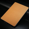 2015 Best Pad Case For Ipad Air Case/ For Ipad Leather Case/ Leather Cover For Ipad