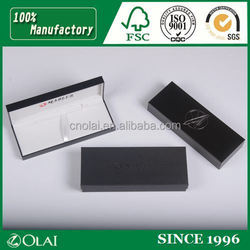 2013 Classical Cheap Pencil Boxes,New Pencil Box,Cardboard Pen Box