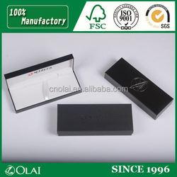 2013 Classical Cheap Pencil Boxes,New Pencil Box,Cardboard Pen Box