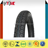 tyre manufacturer for motorcycle 400-8
