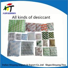 Hot Selling silica gel price/colloidal silica