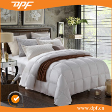 hotel good quality fashion style duvet made in China