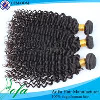 High class virgin closure virgin eurasian deep wave hair