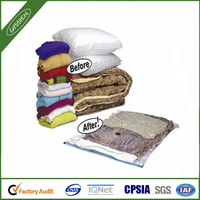 vacuum storage bag for queen mattress