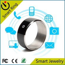 Smart Ring Jewelry whole promotion gift Gold Class Ring China Jewelry on Ali Express Canada