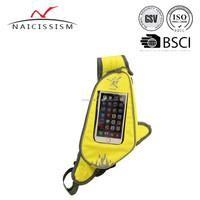 cell phone shoulder strap bag