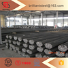 rebar processing machinery/16mm steel rebar/rebar threaded coupler