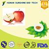High quality Apple procyanidin B2 Apple fruit extract powder