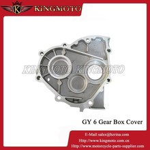 Factory Lifan 200Cc Atv Engine Parts Lifan Motorcycle Parts Lifan Motorcycle Spare Parts