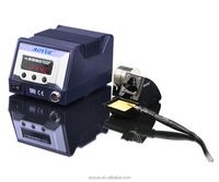 ESD safe AOYUE INT2930 Lead Free Soldering iron