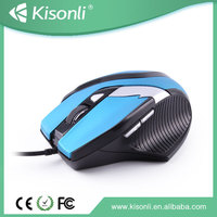 Laptop computers drivers usb 3d optical mouse with good price