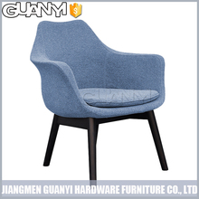 modern cheap goods ash solid wood import furniture from china