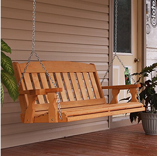 Outdoor Wooden Swings For Adults Buy Wooden Swing Wooden
