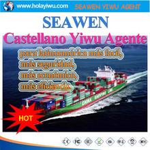 spanish seawen dollar store items agent