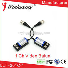price a twisted pair shield LTT-201C