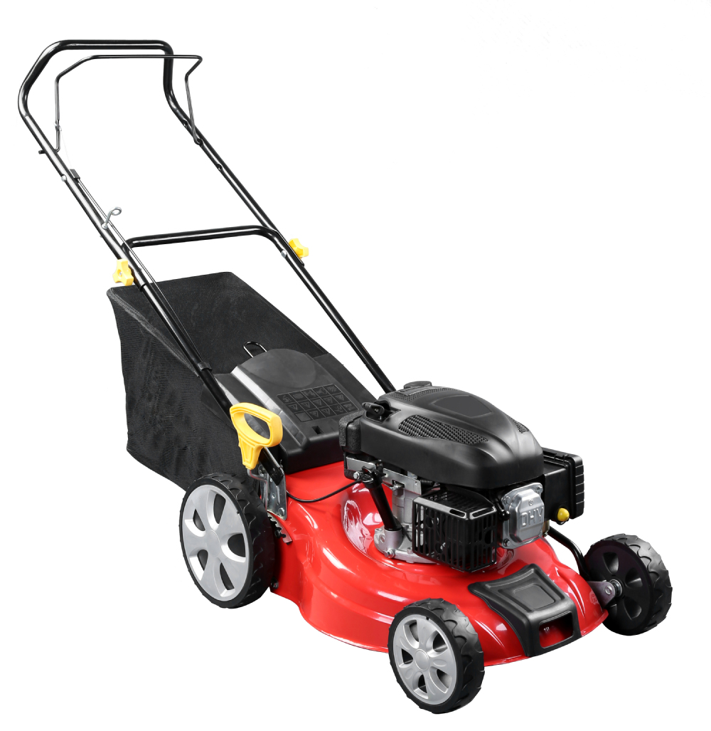 used lawn mower engines alibaba share the knownledge
