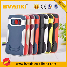 New arrival hybrid shockproof football ballistic tpu pc silicone case for iPhone 4 4s 5 5s 5c 6 6 plus iPod touch 4 5 alibaba