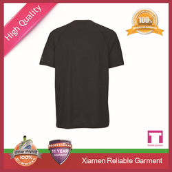 South Korea popular high quality running t-shirt