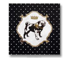 Pet Dog Wooden Plaques Wholesale Pet Memorial Plaques