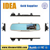 car rearview mirror camera dvr gps android with electric motor