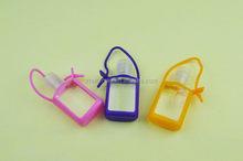 Fashionable latest hand sanitizer alcohol free wholesale