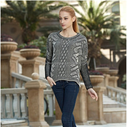 Online shopping india Womens sweater