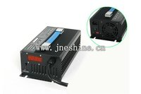 automatic battery charger 24V
