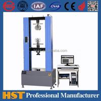Cable Tensile Strength Testing Machine